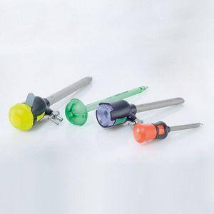 trocart laparoscopique