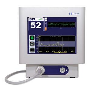 moniteur patient EEG
