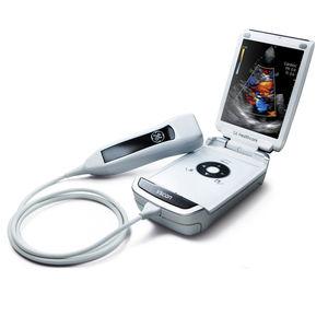 échographe portatif
