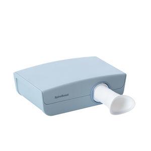 spiromètre de table