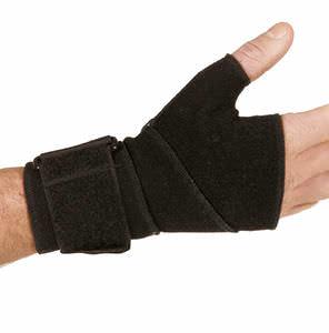 bandage de maintien du pouce / bande de maintien du poignet