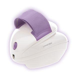 masseur électrique portatif