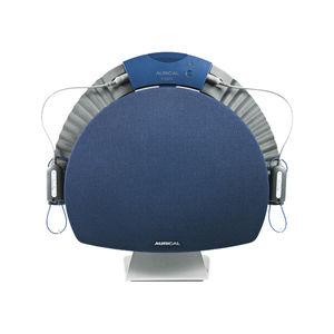 système de réglage d'audioprothèses pour analyse d'ajustement