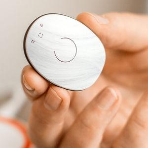 implant cochléaire processeur boitier déporté