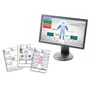 logiciel cardiologique
