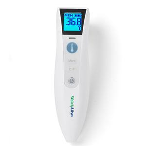 thermomètre médical