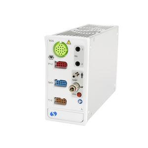 module pour moniteur multiparamétrique ECG