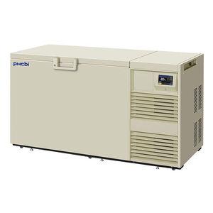 congélateur ultra-basse température / de laboratoire / de pharmacie / pour biobanques