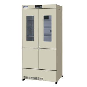 réfrigérateur de pharmacie
