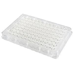 microplaque de culture cellulaire