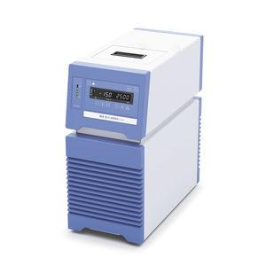 refroidisseur de laboratoire compact