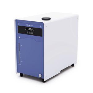 refroidisseur de laboratoire de paillasse