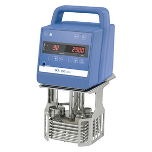 thermostat de laboratoire