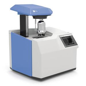 calorimètre de laboratoire