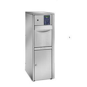 lave-bassin compact / automatique