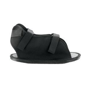 chaussure pour plâtre