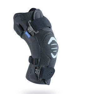 orthèse de genou