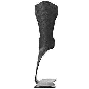 orthèse de cheville et de pied