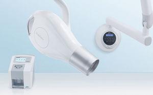 générateur pour radiographie dentaire