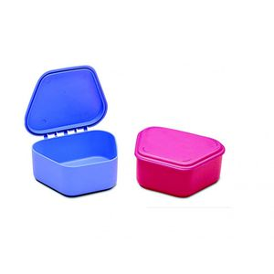boîte de dentier