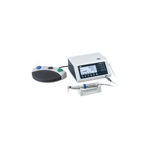unité de contrôle pour micromoteur de chirurgie