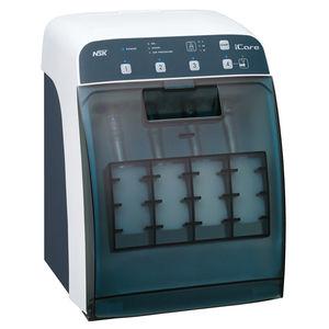 nettoyeur à air comprimé pour instruments dentaires