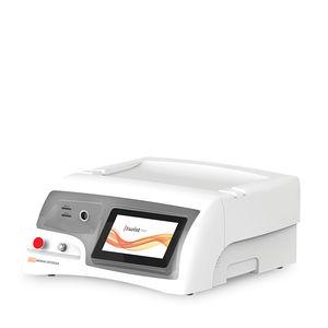 laser pour phlébologie / à diode / de table