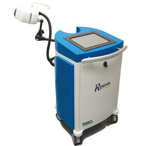 générateur d'ondes de choc pour dysfonction érectile