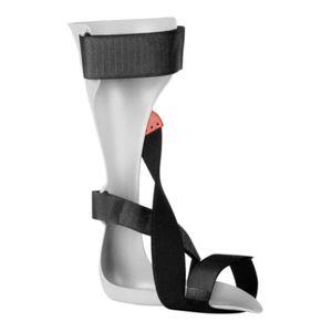 orthèse de cheville et de pied / dynamique