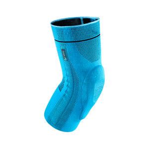 bandage de maintien du genou
