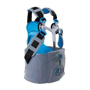 ceinture de soutien thoraco-lombo-sacrée