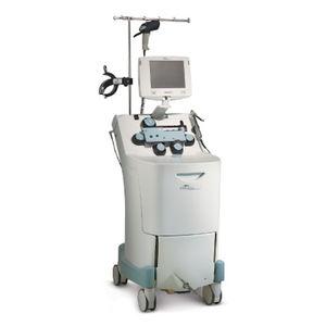 appareil d'aphérèse transfusionnel