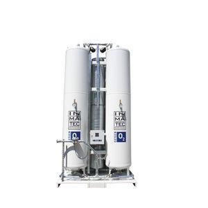 générateur d'oxygène / de laboratoire / médical / PSA