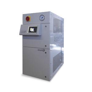 générateur de vapeur pour autoclaves