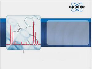 logiciel pour spectrométrie de masse