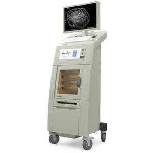 système d'imagerie préclinique rayons X / pour échantillons de tissus / pour tissus mammaires