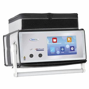 générateur à ultrasons pour body contouring