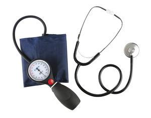 tensiomètre pédiatrique