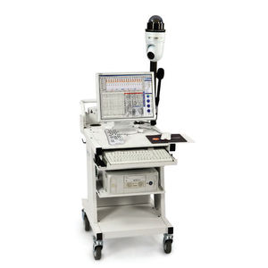 système EEG 32 canaux