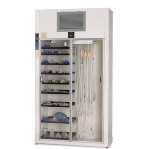 armoire de séchage