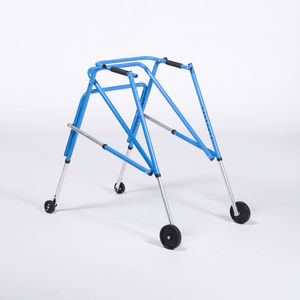 rollator 4 roulettes