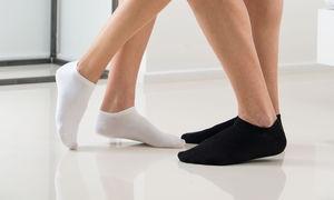 chaussettes pour diabétiques