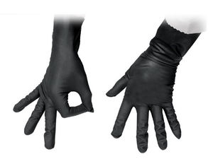 gants chirurgicaux de radioprotection