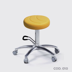 tabouret dentaire