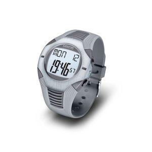 cardiofréquencemètre type montre