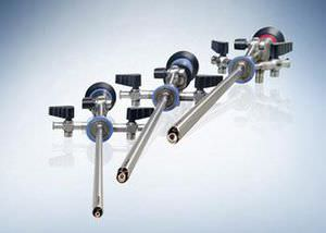 hystéroscope