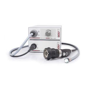 source de lumière pour endoscopes