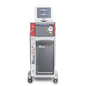 laser pour lithotripsie