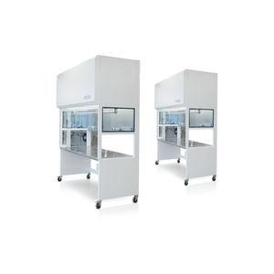 système de filtration par ultrafiltration