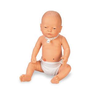 mannequin de formation de soins
